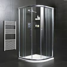 shower doors u0026 cubicles
