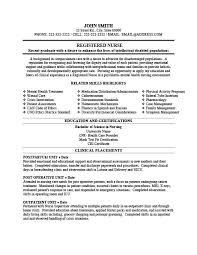 Combined Resume Resume Samples Expert Resumes Bates Jensen Wound Assessment Tool
