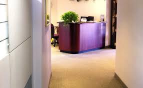 home ceiling lighting design lighting office light fixtures excellent office ceiling lights