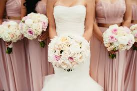 wedding planning seattle wedding planners vows wedding and event planning