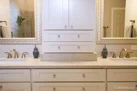 how to install kitchen cabinet how to install kitchen cabinet handles cabinets com