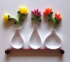 Creative Flower Vases Best 25 Flower Vases Ideas On Pinterest Diy Flower Vase