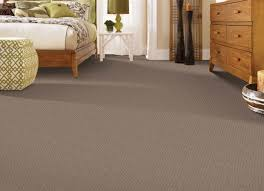 Types Of Carpets For Bedrooms Best Type Of Carpet For Bedroom Excellent Model Dining Table New