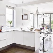 Kitchen Extension Design Kitchen Extensions Ideal Home