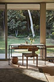 Ellen Degeneres Home Decor Ed Ellen Degeneres Launches Spring 2017 Collection Domino