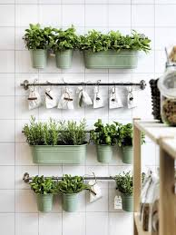 24 Easy DIY Kitchen Wall Decor Ideas Every Home Owner Needs