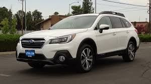 subaru outback 2018 featured new subaru cars u0026 suvs in fresno lithia subaru of