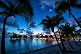 hotel kia ora resort u0026 spa carefree vacations