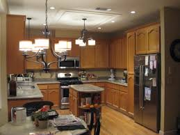 how to remove fluorescent light fixture and replace it how to remove fluorescent light box in kitchen replace track