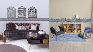 how to interior design your home paints how you can incorporate folk into your home