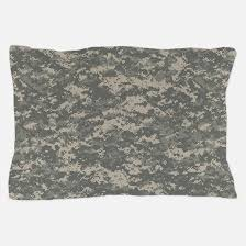 Camo Duvet Covers Camouflage Bedding Camouflage Duvet Covers Pillow Cases U0026 More