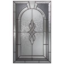 Reliabilt French Patio Doors by Door White Reliabilt Doors With White Handle For Door Ideas