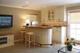 how to put backsplash kitchen cabinet decor wonderful replacing kitchen floor without
