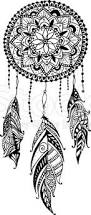 25 unique dream catcher drawing ideas on pinterest dream