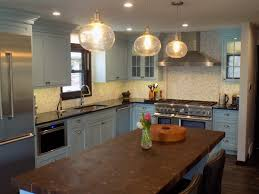 Kitchen Design Photo Gallery 100 Transitional Kitchen Designs Photo Gallery Kitchen