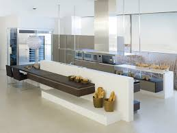 kitchen ideas 2014 with modern contemporary island also cabinetry