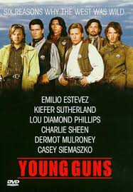 donwload film layar kaca 21 nonton young guns 1988 sub indo movie streaming download film