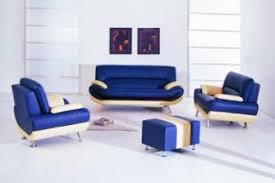 Blue Leather Sofa by Leather Sofas Betterimprovement Com Part 4