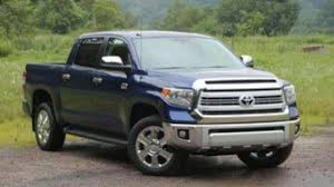 nissan tundra 2016 2016 toyota tundra video dailymotion