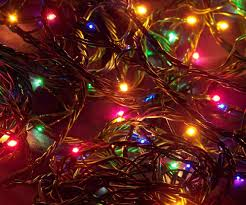 Twinkling Christmas Tree Lights Canada by Flashing Christmas Lights Best Images Collections Hd For Gadget