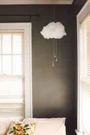 45 best bedroom lights images on pinterest bedroom lighting