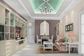 home decor shops uk cheap home decor uk brucall com