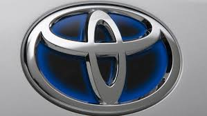 lexus financial services australia contact toyota financial services helps customers survive the mean streets