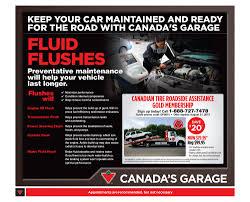 canadian tire weekly flyer weekly flyer jul 31 u2013 aug 6