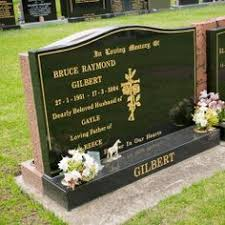 gravestones for sale memorials headstones headstone