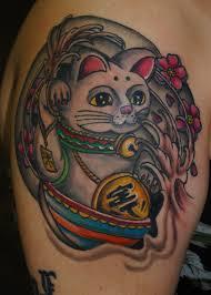 funny tattoos for men best tattoo design