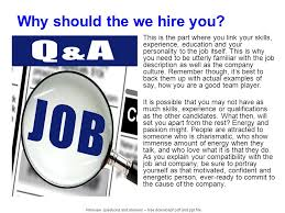 job interview personality questions internet technician in this file you can ref all information for