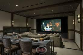 Fau Livingroom 100 Livingroom Theater 25 Home Theater And Home