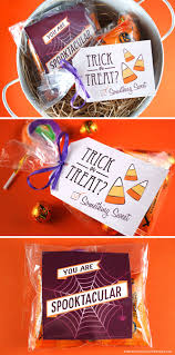 Free Printable Halloween Tags For Gift Bags by The 182 Best Images About Free Printables On Pinterest Free