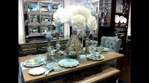 dining tables mirrored dining room set sophie mirrored dining