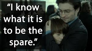 14 of the most breaking quotes from harry potter and the