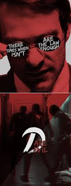 Seeking Season 1 Netflix Daredevil I M Not Seeking Penance For What I Ve Done I M