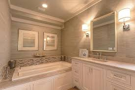 exles of bathroom designs bathroom ideas grey and white 28 images grey and white