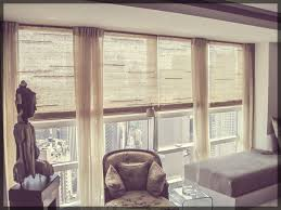 Distinctive Windows Designs 35 Best Window Shades By Distinctive Images On Pinterest New