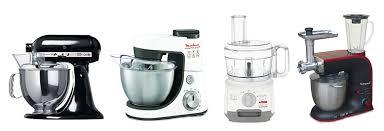 robots cuisine multifonctions 7 robots cuisine multifonctions du moment