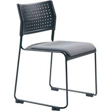 Steelcase Move Chair Domino Stacking Chair By Steelcase Smart Furniture