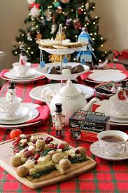 40 christmas party themes for a festive celebration shutterfly