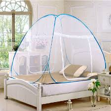 Baby Bed Net Canopy by Crib Tent For Newborn Creative Ideas Of Baby Cribs
