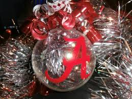 222 best of alabama crimson tide ornaments reefs and