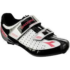 womens bike shoes womens bike shoes cheap shoes discount clothing women u0027s fashion