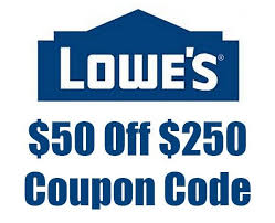 Faucet Com Coupon Codes Best 25 Lowes Coupon Code Ideas On Pinterest Lowes Discount