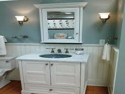 provincial bathroom ideas country bathroom decor white porcelain alcove bathtub black