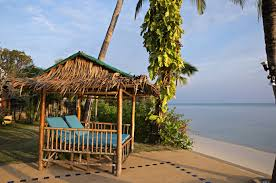 welcome to blu u0027 beach bungalows lamai beach koh samui