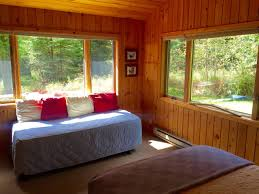 duluth mn north shore cabin on lake superior houses for rent