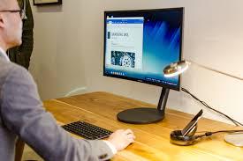 Samsung Desk The 10 Best Samsung Galaxy S8 Or S8 Plus Accessories Digital Trends