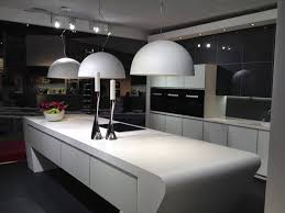 Grand Designs Kitchens Diane Berry Kitchens Client Kitchens Grand Designs Live In